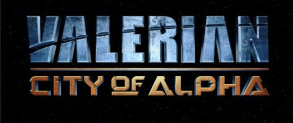 Valerian: City of Alpha - Build, manage, and Alpha, the thriving super metropolis in Valerian's universe and make it the best as it can be.