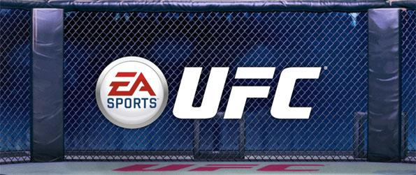 EA Sports UFC - Prove your fighting sills in the ring as you face some of the most challenging fighters in the world.