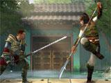 Shadow Fight 3: Gameplay