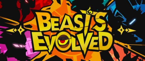 Beasts Evolved: Skirmish - Play Beasts Evolved: Skirmish and gather a team of heroes and engage in strategic battles.