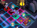 Positioning pixies in Master of Eternity