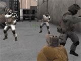 Standoff 2: Playing a Team Match