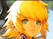 Dragon Nest M game