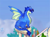 Sky Kingdoms: Game Play