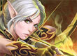 Forge of Glory game