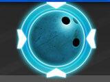 PBA Bowling Challenge: Unlock different balls