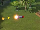 Missile in Narcos: Cartel Wars