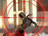 Zombie Hunter: Post Apocalypse: Kill zombies
