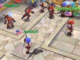 Pocket Knights 2 gameplay