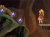 Phantomgate: The Last Valkyrie making progress