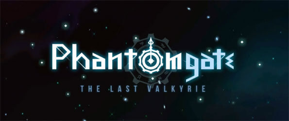 Phantomgate: The Last Valkyrie - Immerse yourself in this phenomenal RPG that'll get you hooked from the moment you start playing.