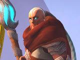 Age of Magic: Amazing Cutscenes