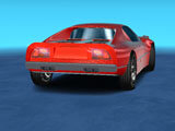 Unlock new cars in Idle Racing Go