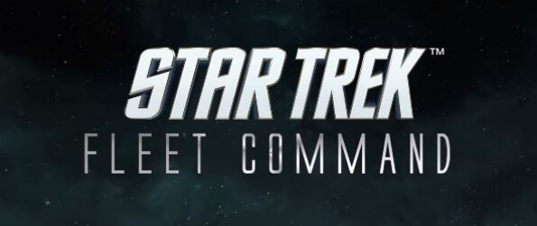 Star Trek: Fleet Command - Build and command your own fleet in Star Trek: Fleet Command and use your skills in strategy, diplomacy and combat!