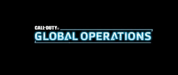 Call of Duty: Global Operations - Play Call of Duty: Global Operations and build your base and aim to become the top military force in the world.