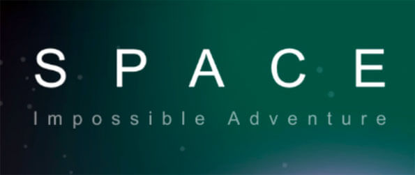 Space - Impossible Adventure - Enjoy an endless arcade fun experience in Space - Impossible Adventure.