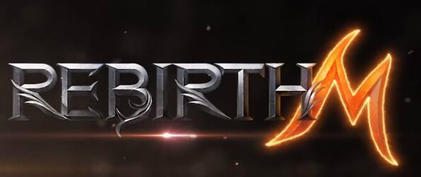 RebirthM - Play RebirthM and be treated to a large world filled with war, strife, monsters, and varied landscapes.
