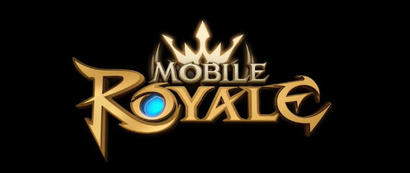Mobile Royale - Play Mobile Royale and dive into a real-time strategy experience like never before.