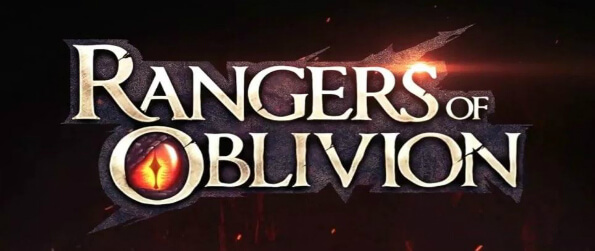 Rangers of Oblivion - Drop into the world of Malheim in Rangers of Oblivion and rid it of the monstrous corruptions roaming the land.