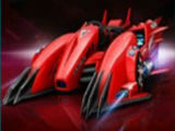 Garena Speed Drifters: Plenty of cool cars to drift in