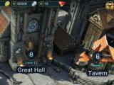 Bastion in RAID: Shadow Legends