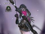 Summoning a Sniper in RAID: Shadow Legends