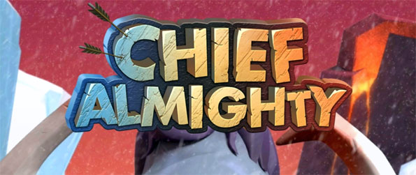 Chief Almighty: First Thunder BC - Get hooked on this captivating strategy game that's like no other.