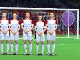 Golden Boot 2019: Defenders