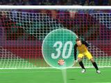 Golden Boot 2019: Goal!!!!