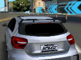 Street Racing 3D: Racing to win