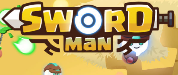 Swordman: Reforged - Cut down the rampant monsters in the wilderness as you explore the world in Swordman: Reforged!