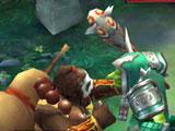 Taichi Panda Gameplay