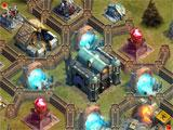 Rival Kingdoms Gameplay