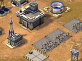 Empires & Allies Base