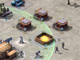 Call of Duty: Heroes Gameplay
