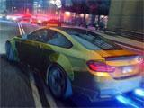 Good drift in Need for Speed: No Limits