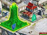 Stormfall: Rise of Balur - Buildings