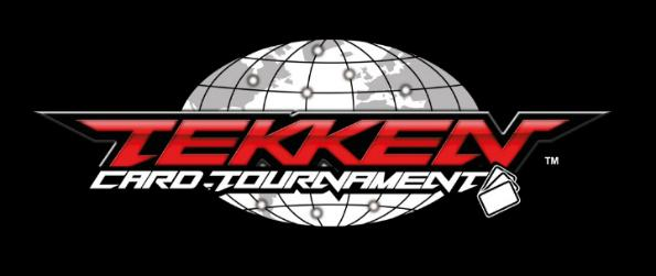 Tekken Card Tournament - Collect your favorite Tekken characters-turned-cards, add them into your deck, and experience the most action-packed card game there is.