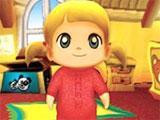 Imagine Babyz: Dress-up your baby
