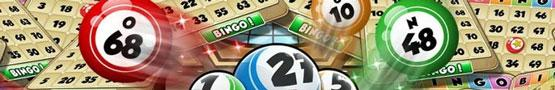 Online Bingo Games - Find Similar Games at PlayGamesLike