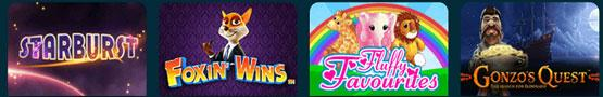 Online Bingo Games - Best Casino Bonuses at Take Bonus