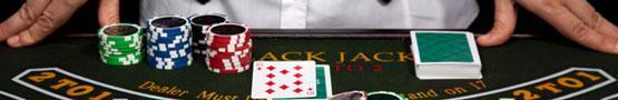 Bingo Online - Casino Etiquette