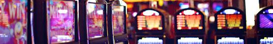 Online Bingo Games - Why are Slots Games Still So Popular?