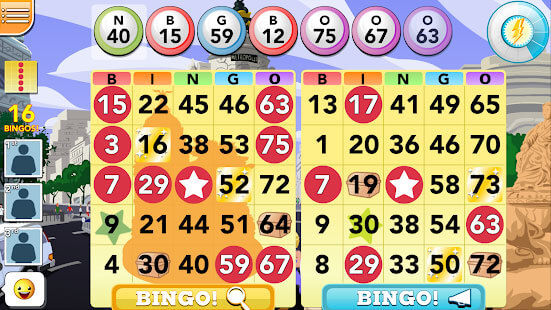 Why Is Bingo So Much Fun to Play?
