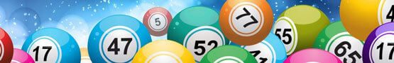 A Guide to No Deposit Bingo Bonuses