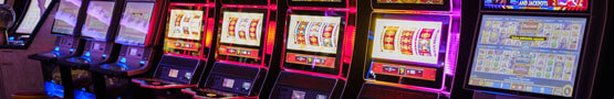 Online Bingo Games - Is There a Way to Tell When a Slot Machine will Hit?