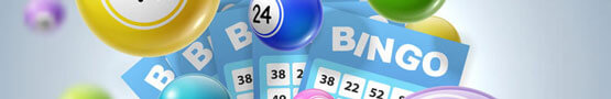 The Rise of Bingo Online and Its Advantages preview image