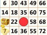 Bingo Holiday: Game Play