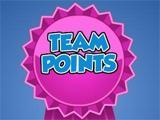 AvaTingo Team Slots - We Love it!