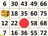 Bingo Carnival: Game Play